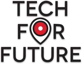 TechForFuture